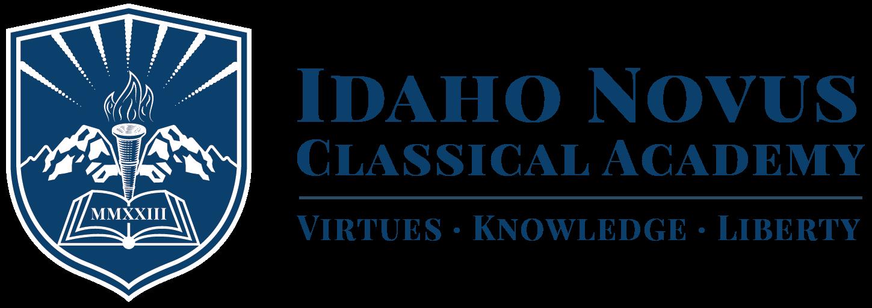 Idaho Novus Classical Academy